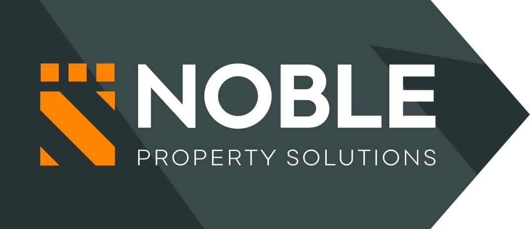 Noble Property Solutions
